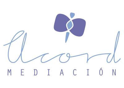 Acord Mediación