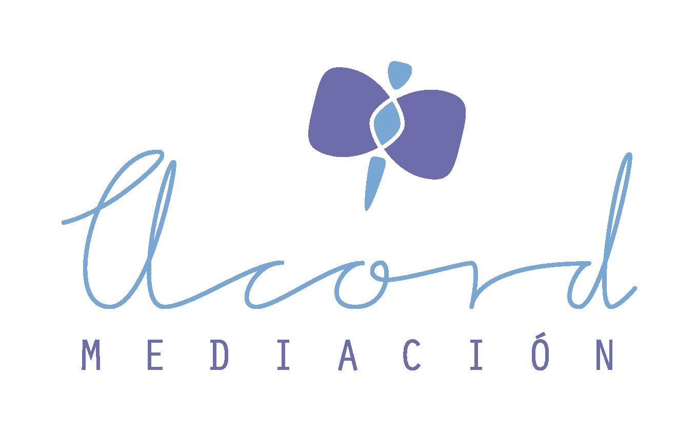 Logo Acord Mediación
