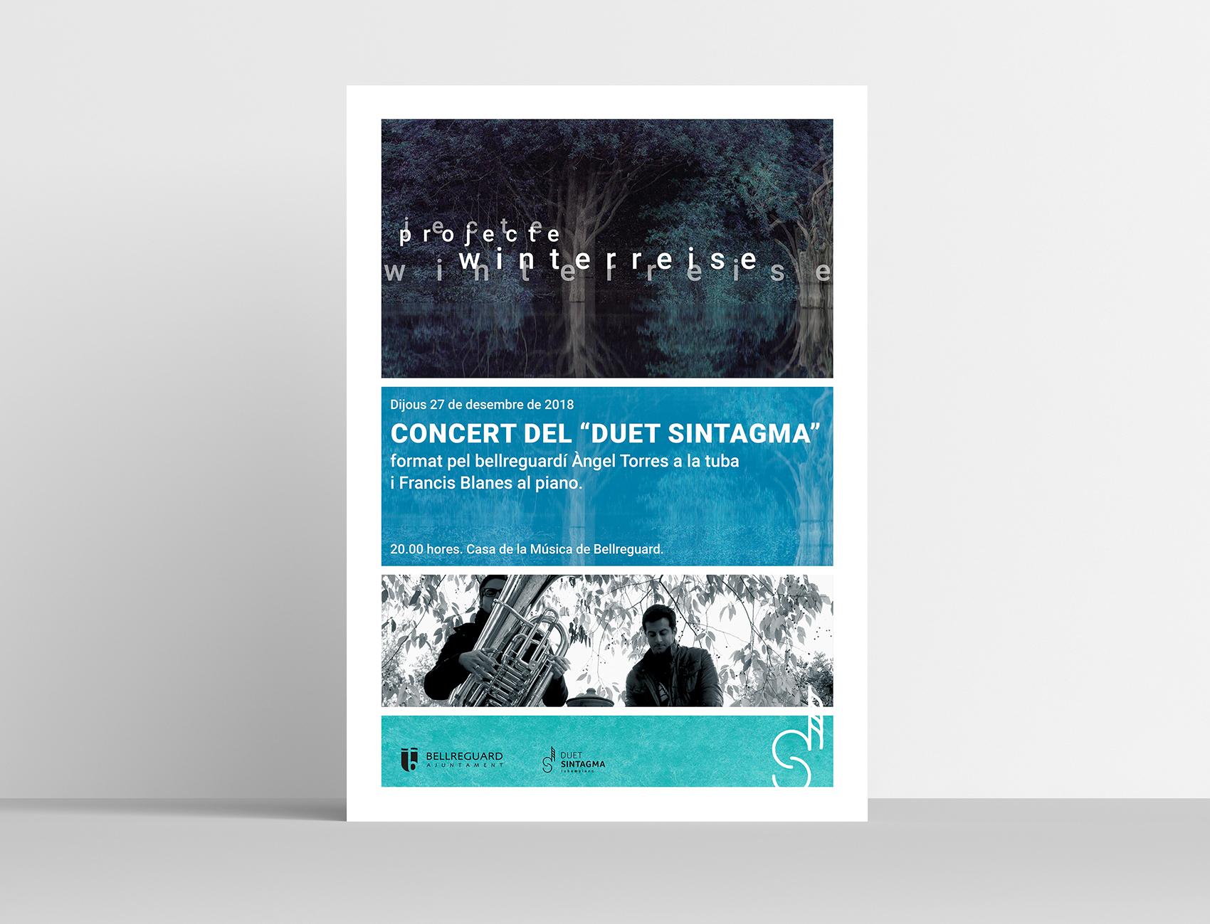 concertwinterreise